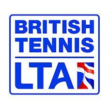 LTA Affiliation